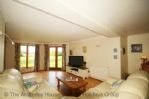 Thumbnail 7 - Goodwood Oak House
