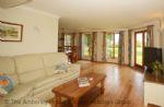 Thumbnail 6 - Goodwood Oak House