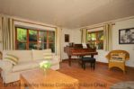 Thumbnail 12 - Goodwood Oak House