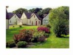 Clifden Glen Cottages (Type B), Clifden, Co.Galway - 3 Bed - Sleeps 5