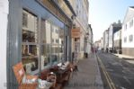 Thumbnail Image - Hastings Old Town, East Sussex, with independent retailers