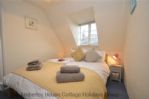 Thumbnail Image - Old Town Bolthole - Cosy bedroom