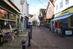 Thumbnail Image - George Street, Old Town Hastings