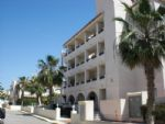 91.Wheel Chair Accessible Apartment Montilla IV, Playa Flamenca, Spain -2 Bed - Sleeps 4