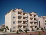 141. Wheel Chair Accessible Apartment, Playa Flamenca, Spain -2 Bed - Sleeps 5