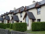 Seascapes Cottages (Type B), Schull, Co.Cork - 3 Bed - Sleeps 6