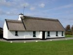 Ballyvaughan Holiday Cottages, Ballyvaughan, Co.Clare - 4 Bed - Sleeps 8