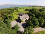 Carbery House 2, Durrus, Co. Cork - Three Bedroom Sleeps 6