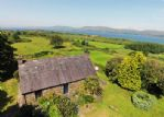 Carbery 3, Durrus, Co.Cork - 3 Bed - Sleeps 6