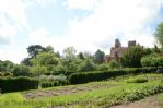 Thumbnail Image - Standen