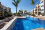 61. Modern Apartment at Res Euromarina, La Zenia, Alicante, Spain - 2 Bed - Sleeps 4