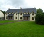 Kenmare Holiday Village, Kenmare, Co.Kerry - 3 Bed - Sleeps 5