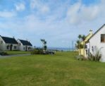 Kinsale Coastal Cottages, Garrettstown, Kinsale, Co. Cork