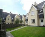 Durrus Holiday Homes Type C, Durrus, Co.Cork - 2 Bed - Sleeps 4