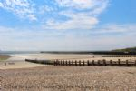 Thumbnail Image - Littlehampton East Beach