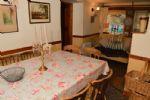 Tween Cottage