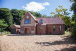 Woodland Pytchley