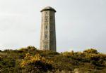 Irish Landmark Trust (EUR)