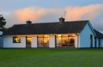Helensville House, Westport, Co. Mayo - 4 Bed - Sleeps 6