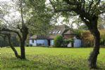 Poundgate Park Cottage