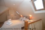 Thumbnail Image - Maryvale - Double bedroom