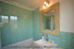 Thumbnail Image - Ground floor bathroom with over bath shower