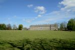 Thumbnail Image - Petworth House and grounds