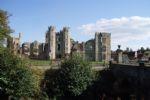 Thumbnail Image - Cowdray House ruins