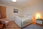 Thumbnail Image - Cormorants - Principal bedroom with king size bed