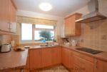 Thumbnail Image - Fitted kitchen