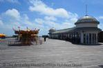 Thumbnail Image - Hastings Pier