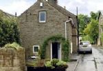 Upfront,up,front,reviews,accommodation,self,catering,rental,holiday,homes,cottages,feedback,information,genuine,trust,worthy,trustworthy,supercontrol,system,guests,customers,verified,exclusive,Rokeby Cottage,image,of,photo,picture,view
