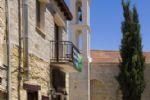 Authentic Cyprus Village