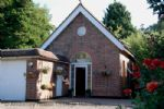 Thumbnail Image - Pump House Lodge - Turners Hill, West Sussex