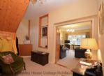 Thumbnail Image - Mountsfield Lodge - large Hallway