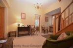Thumbnail 4 - Mountsfield Lodge