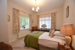 Thumbnail Image - Mountsfield Lodge - Ground floor double bedroom with ensuite