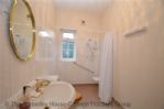 Thumbnail Image - Ground floor ensuite shower room suitable for guests with mobility issues