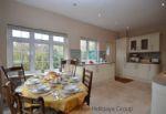 Thumbnail Image - Mountsfield Lodge - Kitchen diner