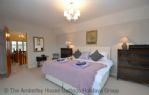 Thumbnail Image - Principal bedroom - can be configured as a superking or twin on request