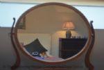 Thumbnail 20 - Mountsfield Lodge