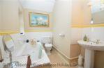 Thumbnail Image - Family bathroom