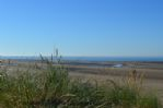Thumbnail Image - Camber Sands