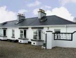 Heron Cottage, Kilmore Quay, Co. Wexford - 2 Bed - Sleeps 3