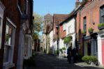 Thumbnail Image - Lombard Street, Petworth