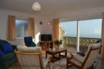 Thumbnail Image - Cormorants - family friendly holiday cottage with sea views