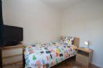 Thumbnail Image - Single bedroom