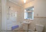 Thumbnail Image - Cormorants - Family bathroom