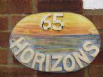 HORIZONS, HUNSTANTON