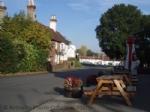 Thumbnail Image - Newick village
